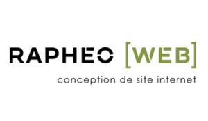 Partenaire Rapheo Web