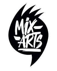 Mix'Arts